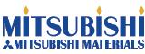 Nhật Minh - đại lý chính thức của dụng cụ cắt Mitsubishi