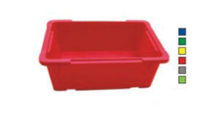 Thùng nhựa A4
