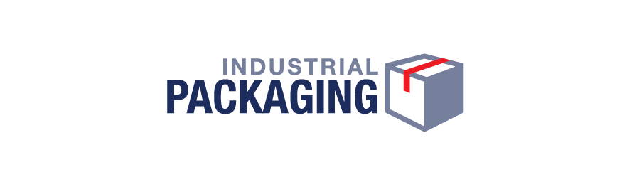 Industrial packaging