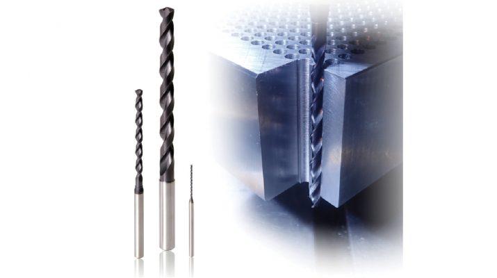 Mũi khoan - Drilling tools