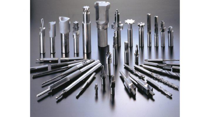 Dụng cụ đặc biệt - Special tool