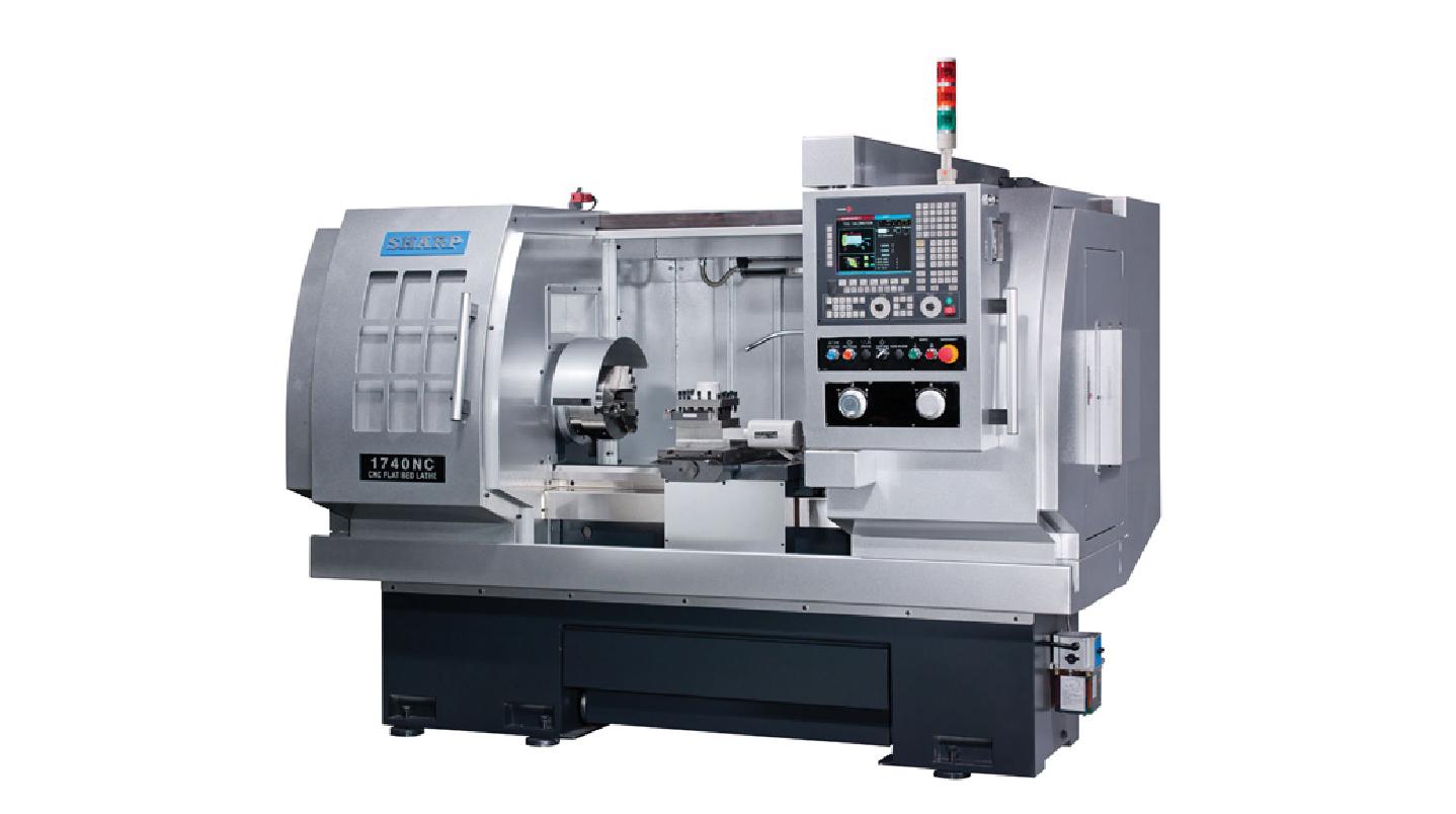 Máy mài - Grinding machine
