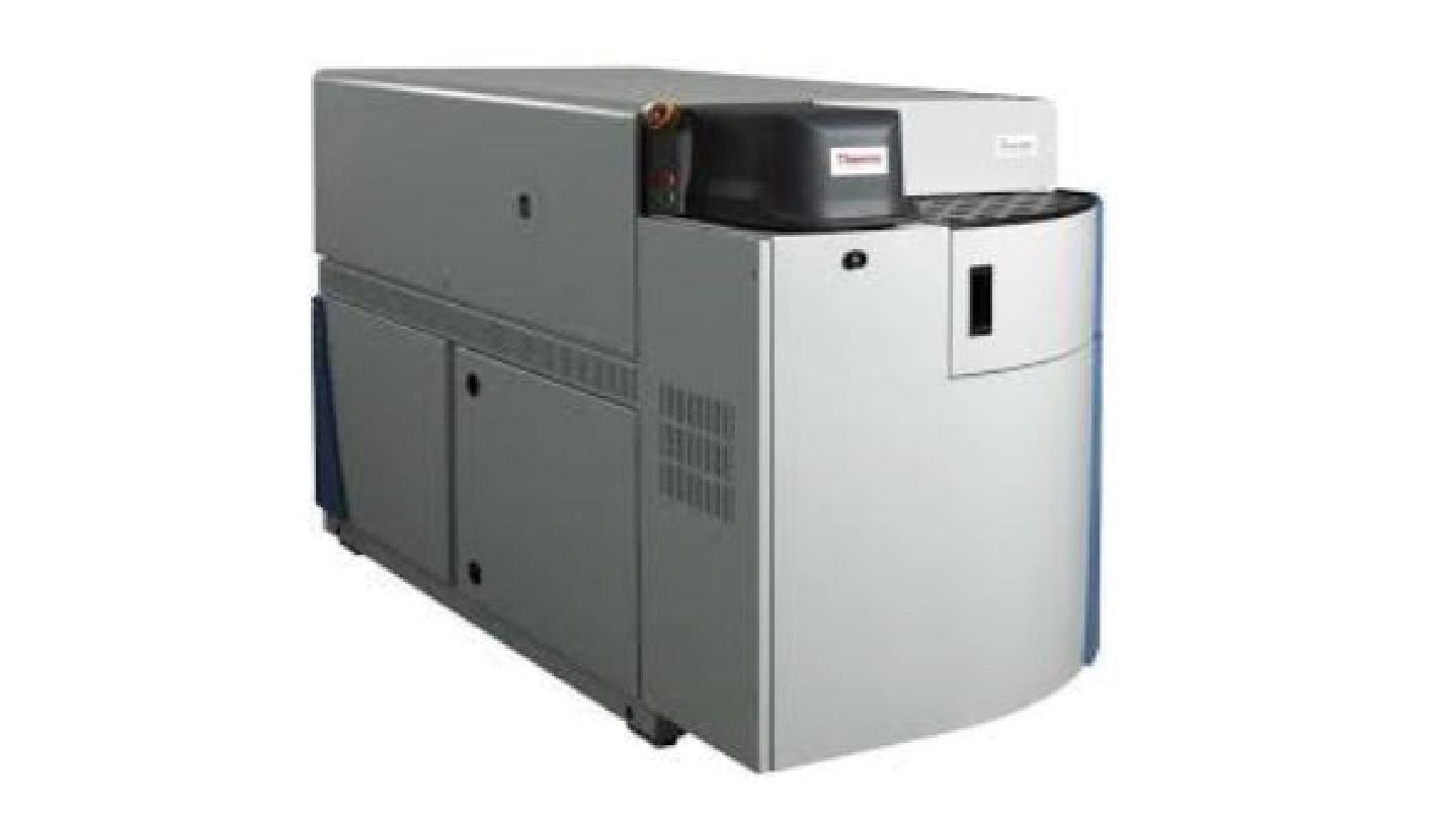 Máy phân tích quang phổ - Optical Emission Spectrometers