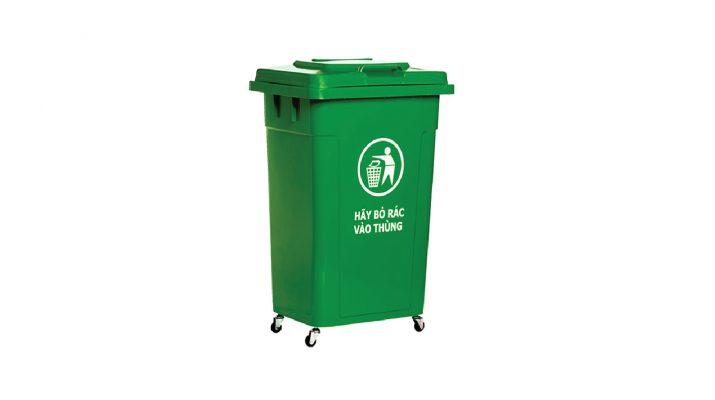 Thùng rác - Recycle Bin
